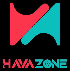 هوازون | Havazone