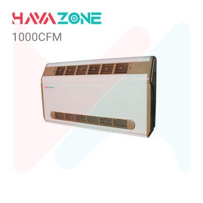 فن-کویل-دکوراتیو-1000-هوازون.
