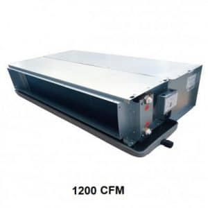 فن-کویل-سقفی-بدون-کابین-هوازون-مدل-dtcfc1200.jpg