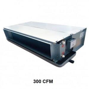 فن-کویل-سقفی-بدون-کابین-هوازون-مدل-dtcfc300.jpg