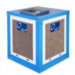 کولر-آبی-سلولزی-انرژی-بالازن-مدل-vc-0600.jpg