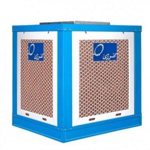 کولر-آبی-سلولزی-انرژی-بالازن-مدل-vc-0600