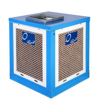 کولر آبی سلولزی انرژی بالازن مدل VC 0600