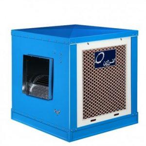 کولر-آبی-سلولزی-انرژی-مدل-ec-0350