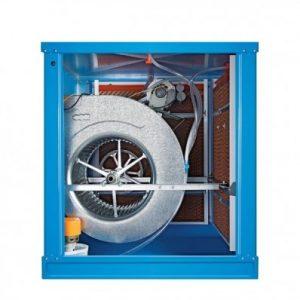 کولر-آبی-سلولزی-انرژی-مدل-ec-0550