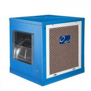 ولر-آبی-سلولزی-انرژی-مدل-ec-0550.j