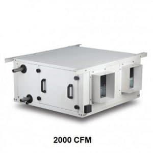 فن-کویل-کانالی-هوازون-مدل-HZdfc2000.