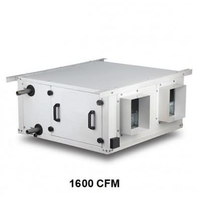 فن-کویل-کانالی-هوازون-مدل-HZdfc1600