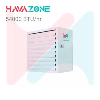 یونیت-هیتر-54000آبگرم-هوازون