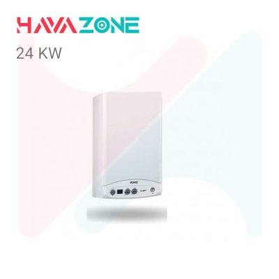 heating-boiler-IRANRADIATOR-havazon