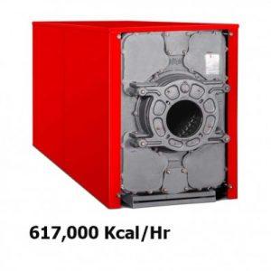 دیگ-چدنی-شوفاژکار-مدل-سوپر-هیت-9-1300.
