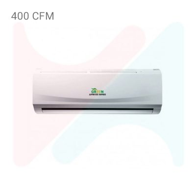 فن-کویل-دیواری-گرین-۴۰۰