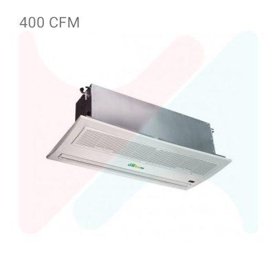 فن-کویل-کاستی-۴۰۰