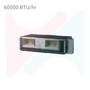 داکت-اسپلیت-60000-جی-پلاس