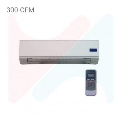 فن-کویل-دیواری-میدیا-300