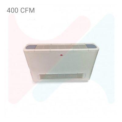 فن-کویل-زمینی-400