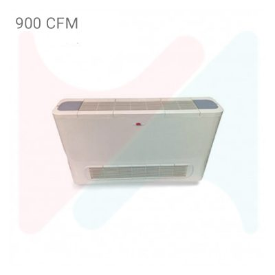 فن-کویل-زمینی-900