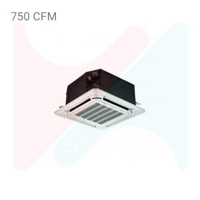فن-کویل-سقفی-توکار750