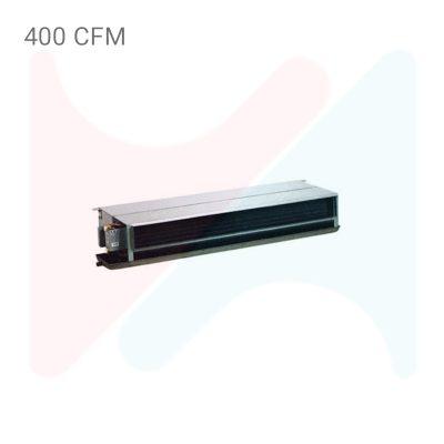 فن-کویل-سقفی-میدیا-400