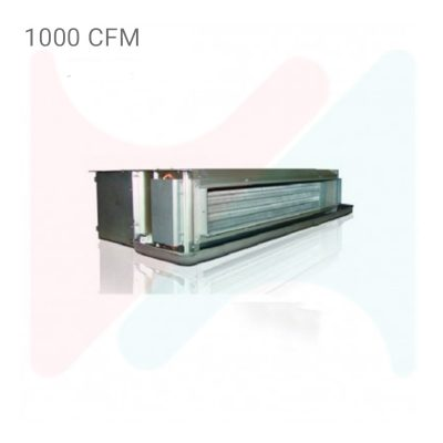 فن-کویل-سقفی-1000