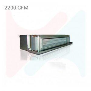 فن-کویل-سقفی-2200