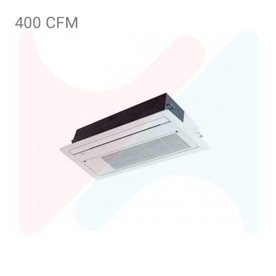 فن-کویل-میدیا-400