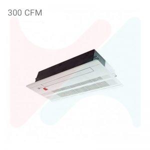 فن-کویل-کاستی-300