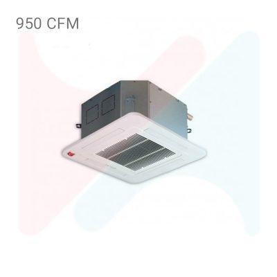 فن-کویل-کاستی 950