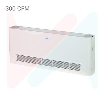 فن-کویل-300 میدیا