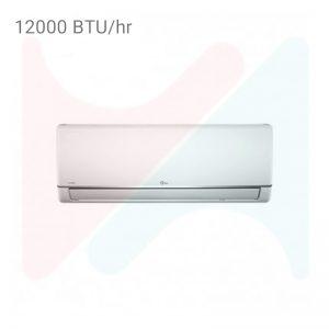 کولرگازی-12000-جی-پلاس