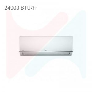 کولرگازی-24000-جی-پلاس
