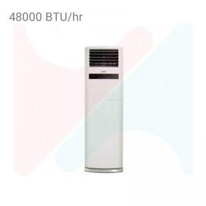 کولرگازی-48000-جی-پلاس.