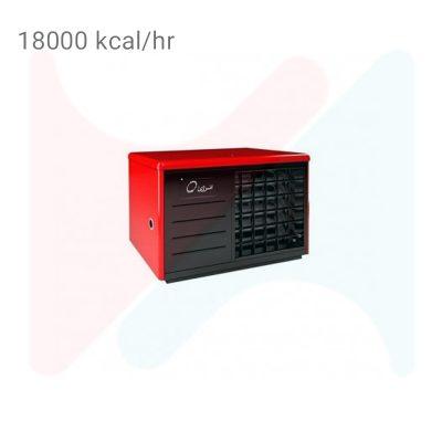 هیتر انرژی 18000
