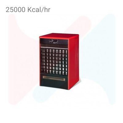 هیتر-انرژی-625