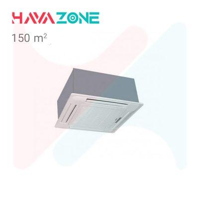 دستگاه-تصفیه-هوا-سقفی-نوجان