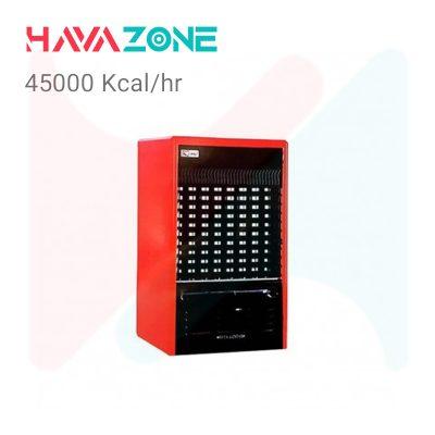 هیتر-نیک-گستر-45000